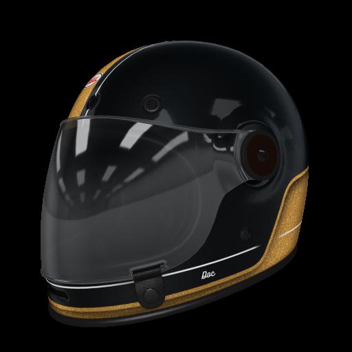 Dmd Helmet Star Black With Ece 24helmets De Helmet Vintage Helmet Helmet Design