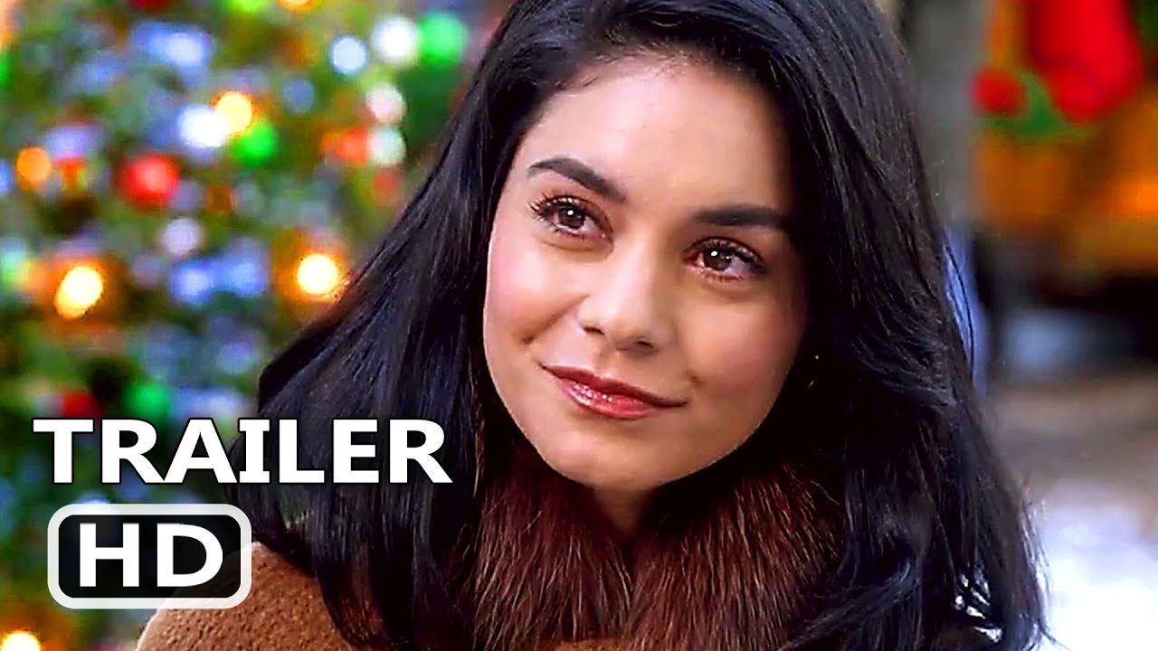 Pin By Brandi Burke On Telefilms Romantiques Movies Outfit Vanessa Hudgens Princess Movies