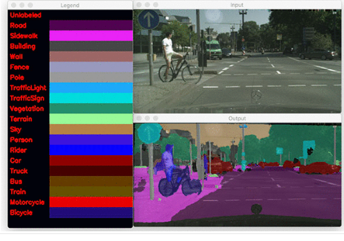 Online Multi Object Tracking based on Object Detection