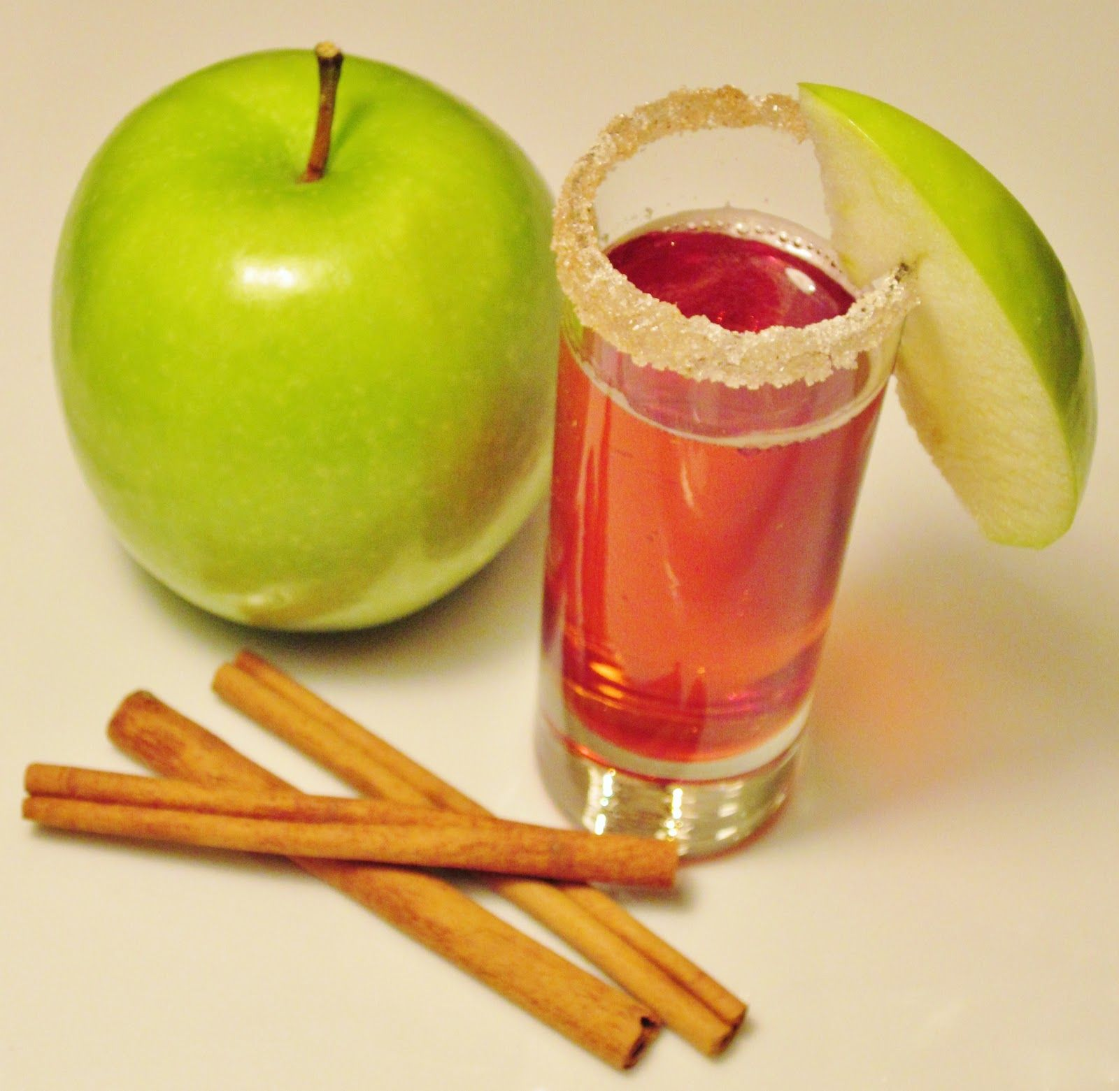 Bonnie Projects Washington Apple Shot Washington Apple Apple Cocktail Recipes Washington Apple Drink,Easy Cold Sandwich Recipes