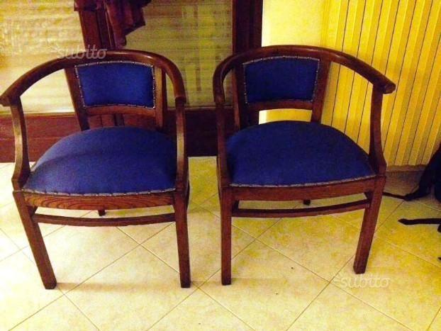 Sedie Barocche ~ Oltre 25 fantastiche idee su sedie 900 su pinterest credenza
