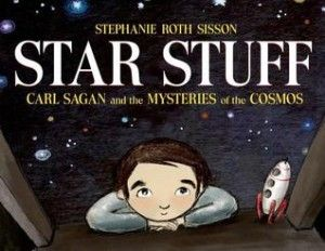 2015 Mock Sibert: Considered Nonfiction Picture Book Titles