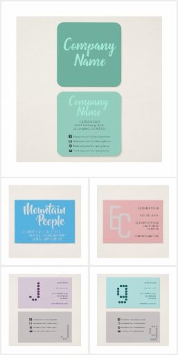 Officestuff solid color business cards business cards officestuff solid color business cards reheart Image collections