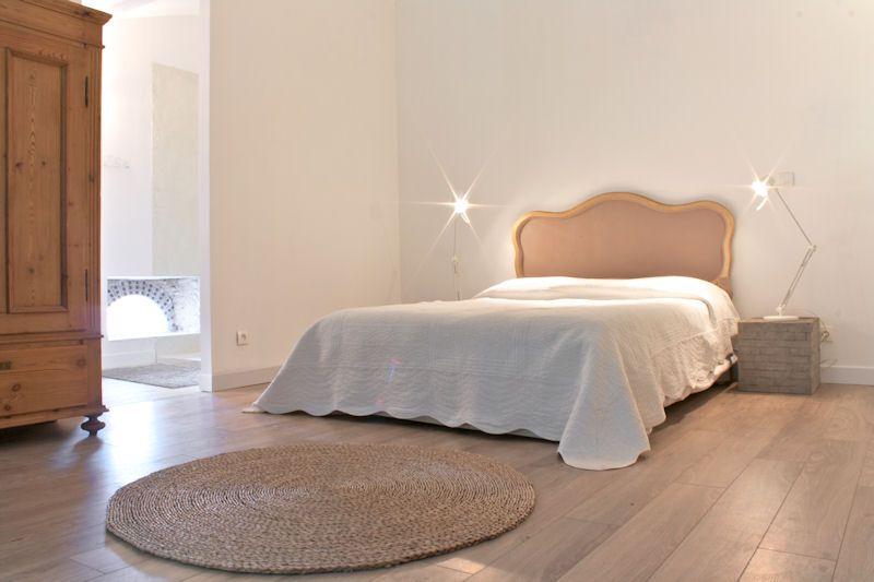 Chambre Zen Et Romantique Déco Pinterest