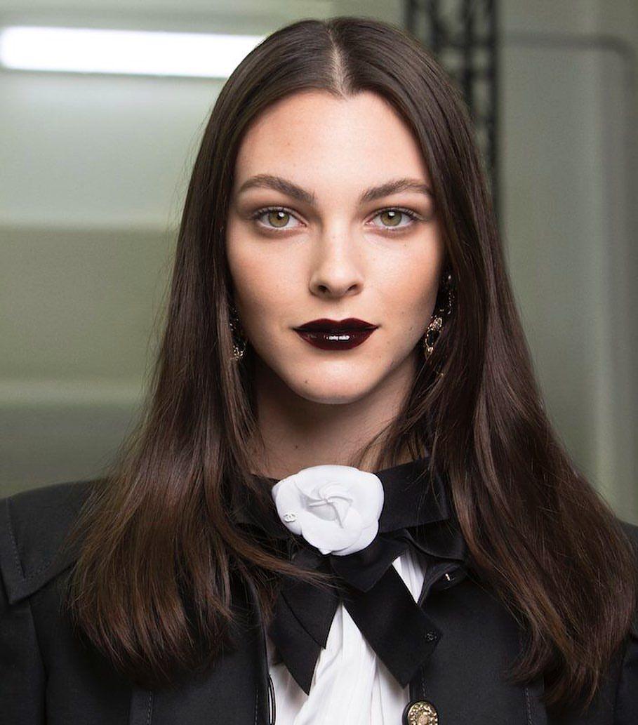 「makeup」おしゃれまとめの人気アイデア|Pinterest|Kris