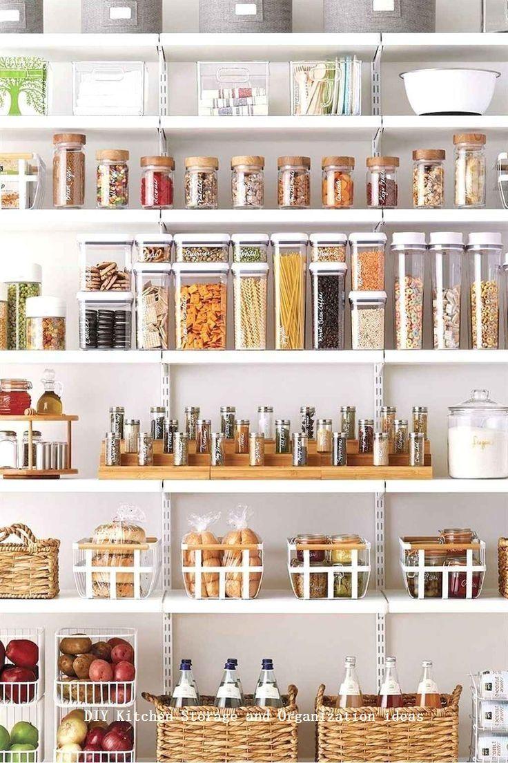 Pin Von Mona Auf Rezepte Kuchen Speisekammerdesign Kleine Kuchenorganisation Kuchenstil