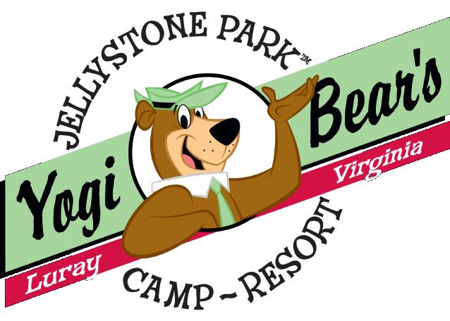 Yogi Bear's Jellystone Park™: Luray, VA - | Jellystone ...