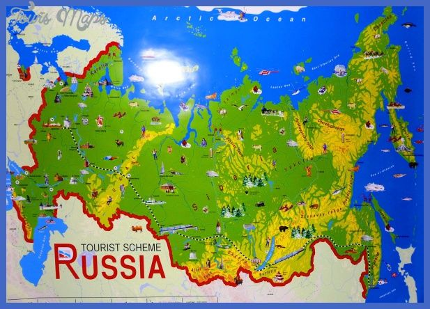 Map of Time Zones of Russia Привет!- Learn Russian Pinterest - fresh world map in russian