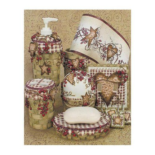 Amazon Com Blonder Home Accents Expressions Linda Spivey Hearts