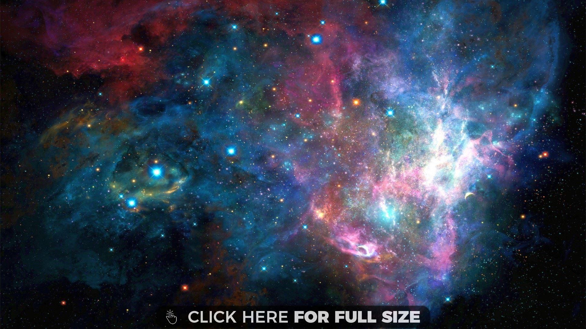 Galaxy 5842 Hd Galaxy Wallpaper Galaxy Wallpaper Galaxy Background