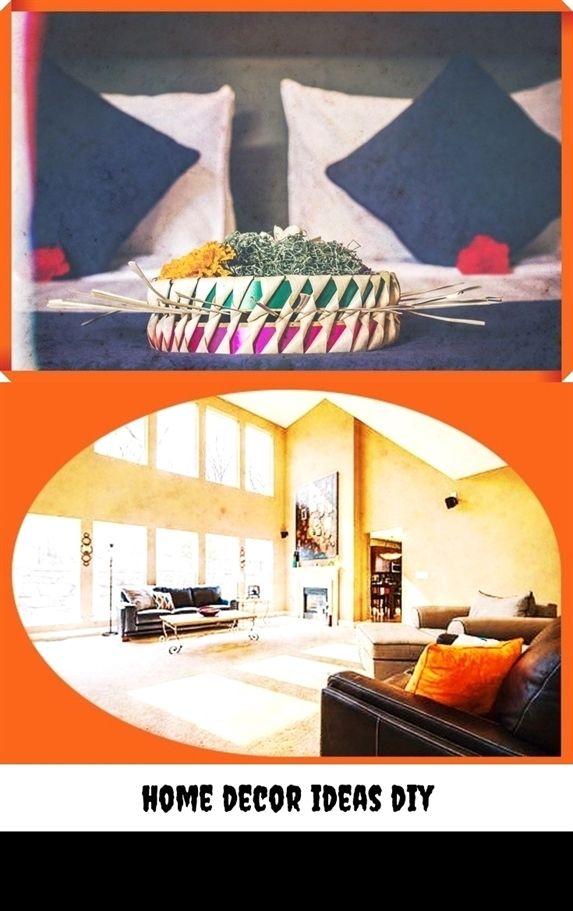 Home decor ideas diy 398 20180707111849 26 home decor butterfly butterfly home decor llp home