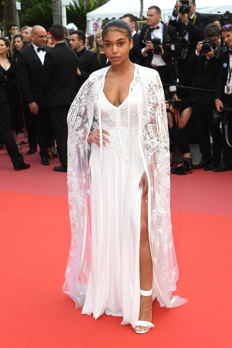 The best red carpet looks from the cannes film festival fash