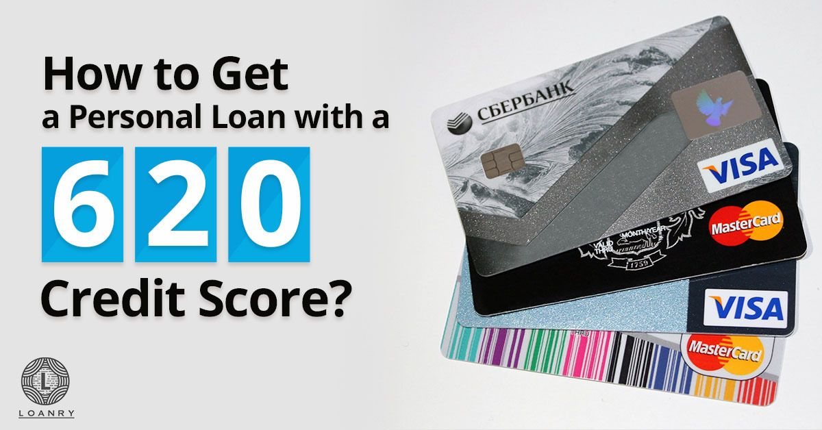 In Many Cases The Right Bank Approves A Personal For The Low Credit Scores Your Credit Score Dictates The I Personal Loans Credit Score Personal Loans Online