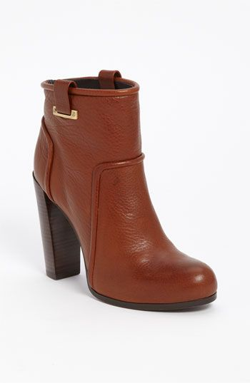 Rachel Zoe 'Charlie' Boot available at #Nordstrom