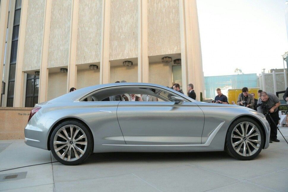 that price start me genesis the photos g reviews bentley at meet car specs to and cost