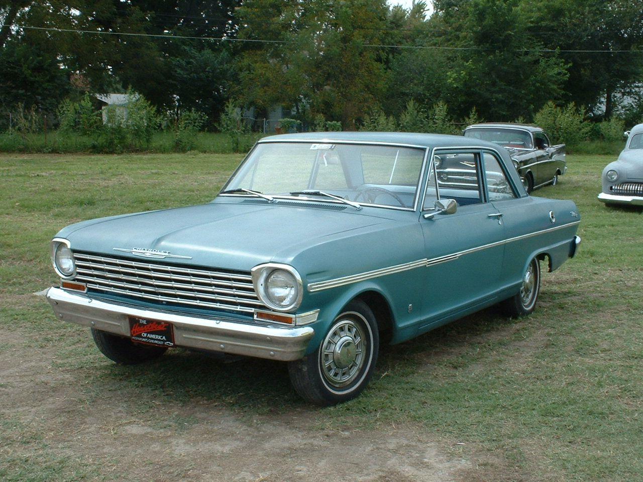 All Chevy 64 chevy nova : 62 best Nova images on Pinterest | Chevy nova, Station wagon and ...