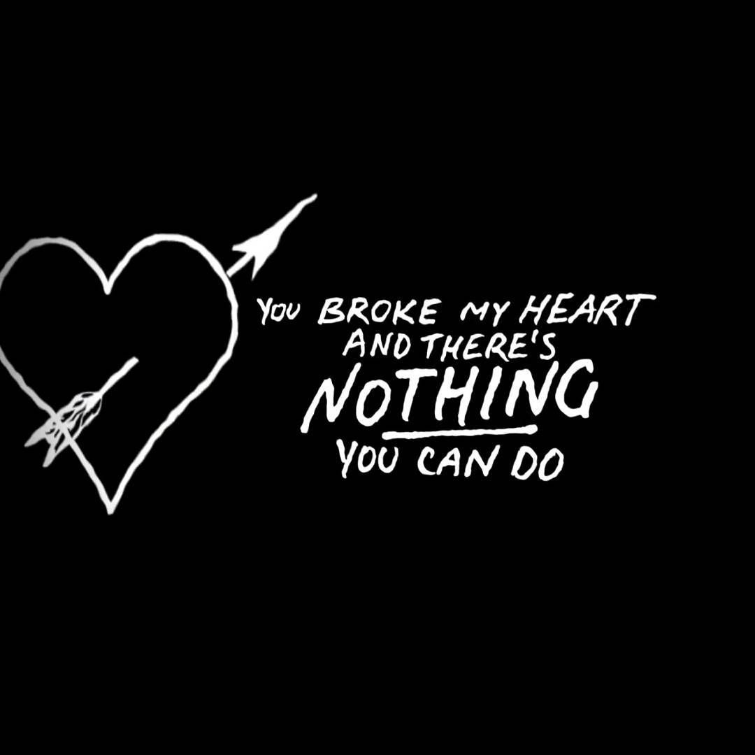 Bmth Quotes: True Friends- Bring Me The Horizon... I'm Listening To