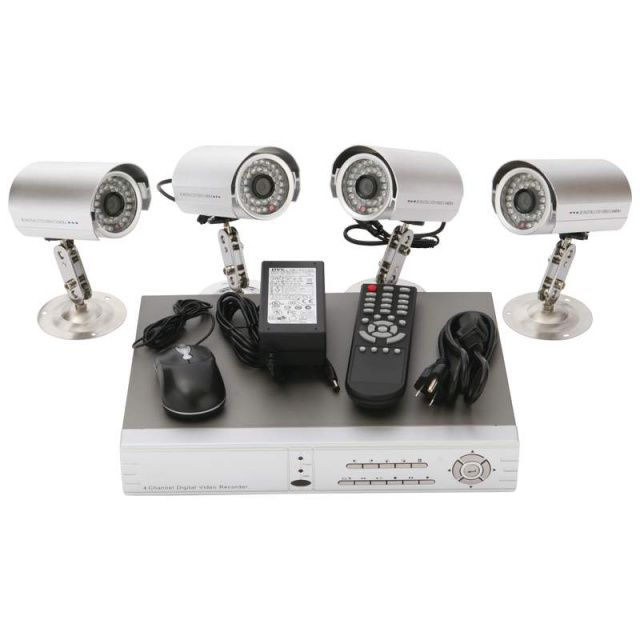 Video surveillance system available debonairhomedecor video surveillance system available debonairhomedecor freerunsca Choice Image