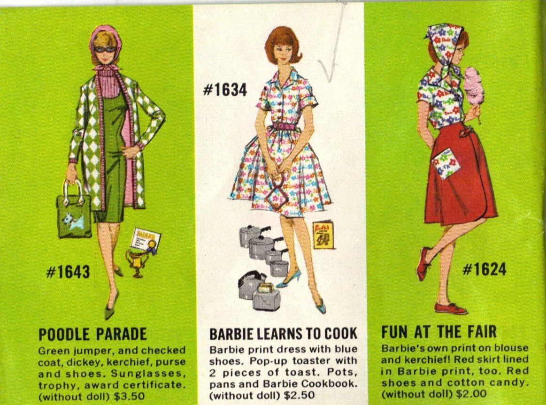 [Vintage+Barbie+booklet+page.JPG]