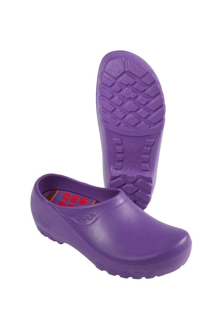 Garden Shoes Waterproof Garden Clogs Gardening Clogs Garden