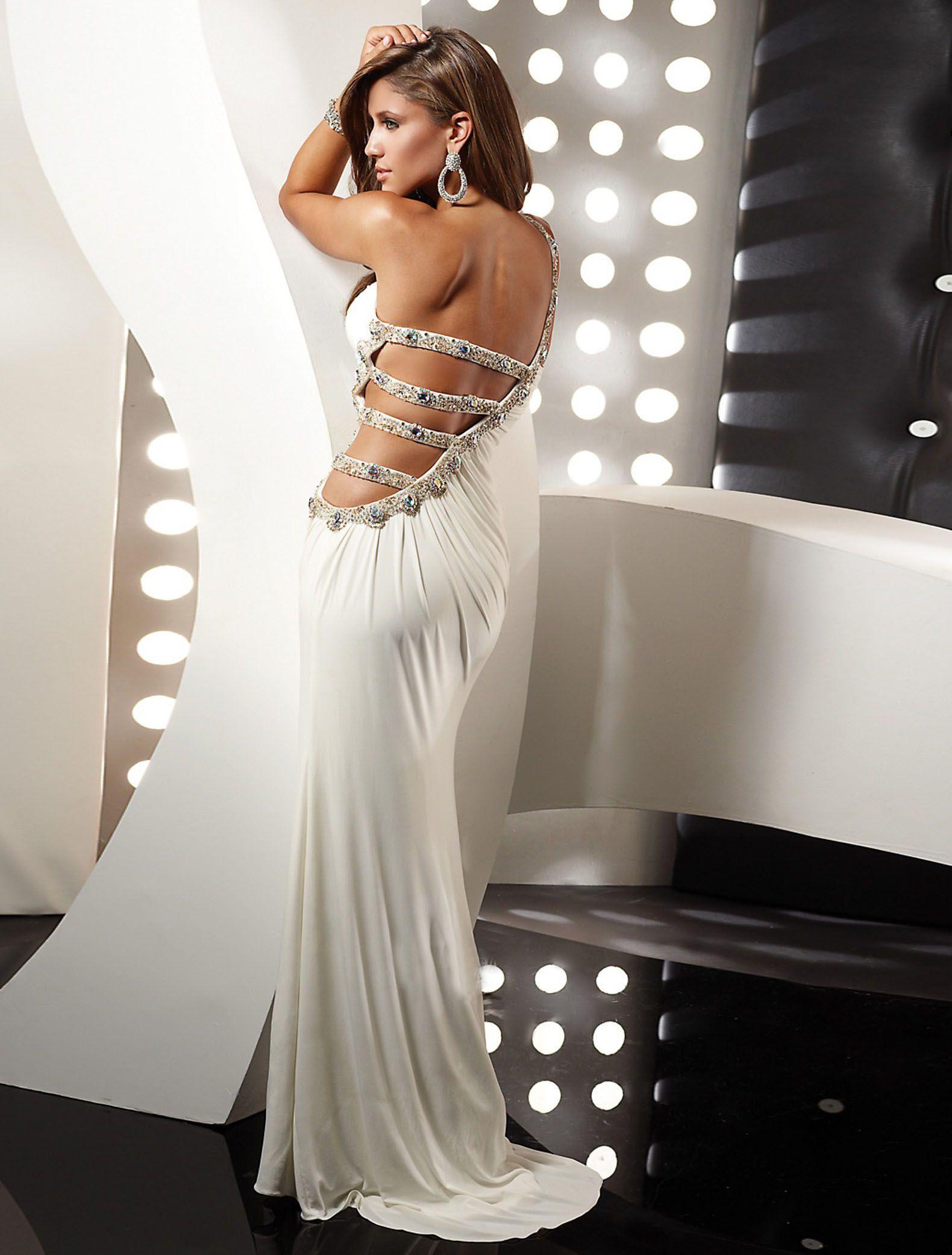 Sexy Wedding Dresses Part 2 -Longmeadow Wedding Venue | Sexy ...