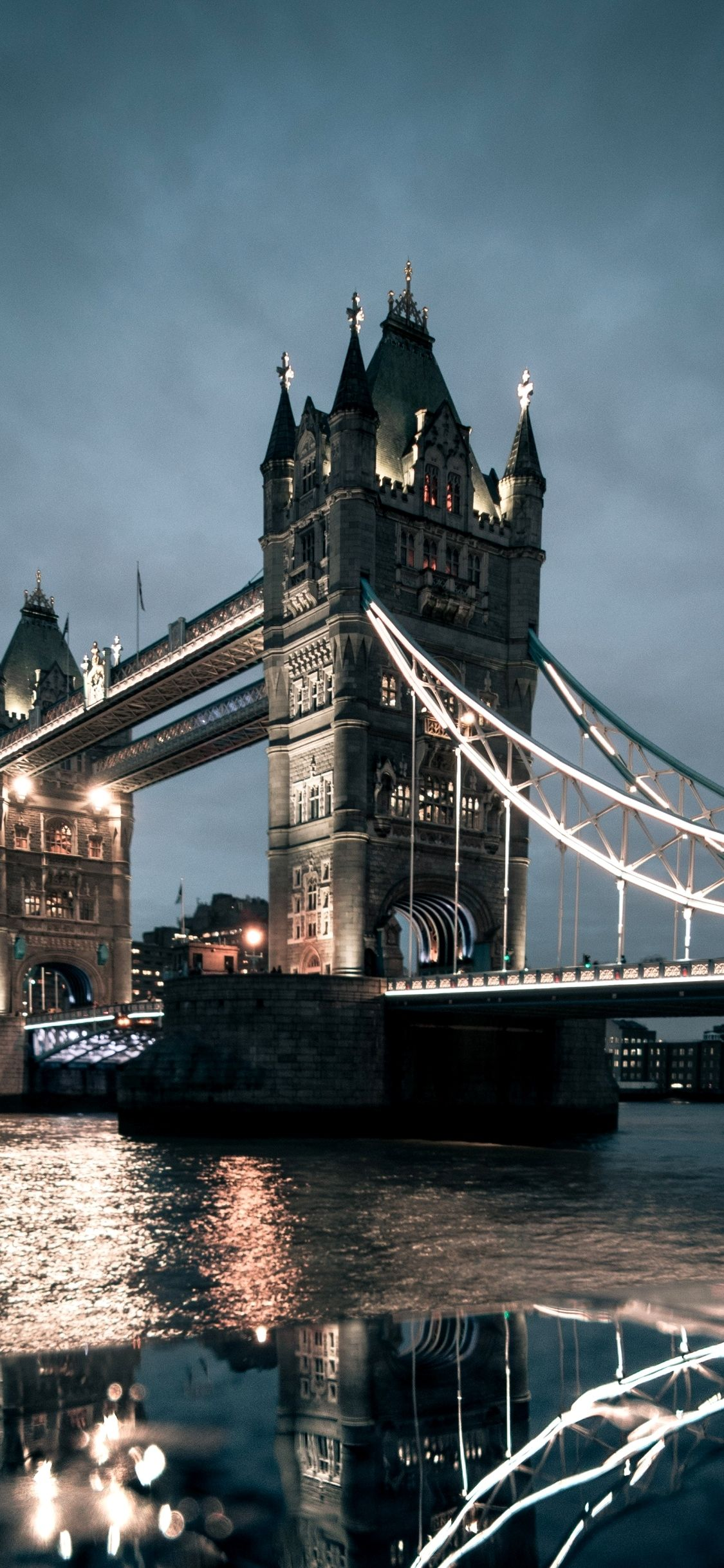 London Wallpaper 4K Iphone Gallery Check more at https