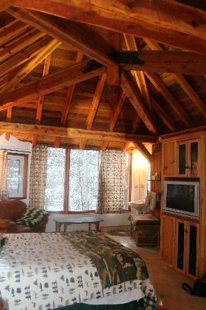 tree house plans for adults canadian artisans bed breakfast rh pinterest com