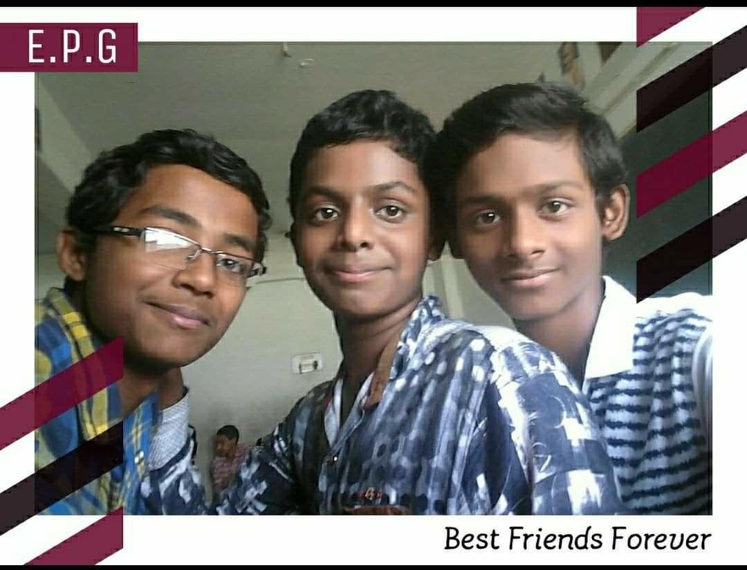 We Are Best Friends Best Friends Friends Forever Best Friends Forever