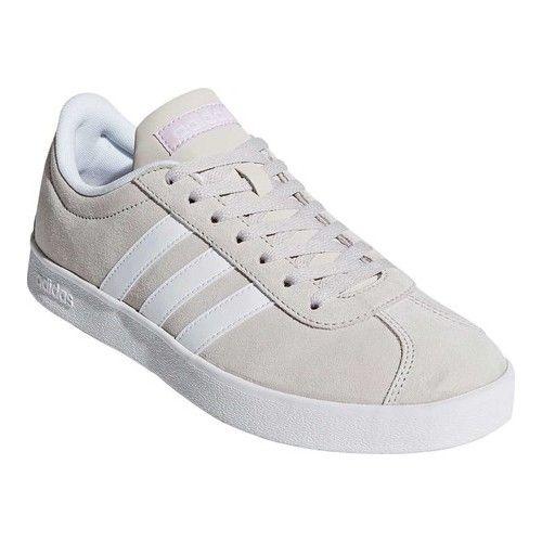 eebed5aa945 Gazelle Shoes | önskelista | Adidas sneakers, Blue adidas och Adidas ...