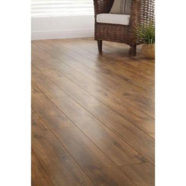 Olive Wood Pergo Flooring Popular Flooring