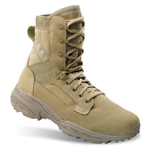 Garmont T8 Nfs Combat Boots Tan Boots Tactical Boots Lightweight Boots