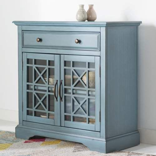 daisi 2 door accent cabinet in 2019 products doors cabinet rh pinterest com