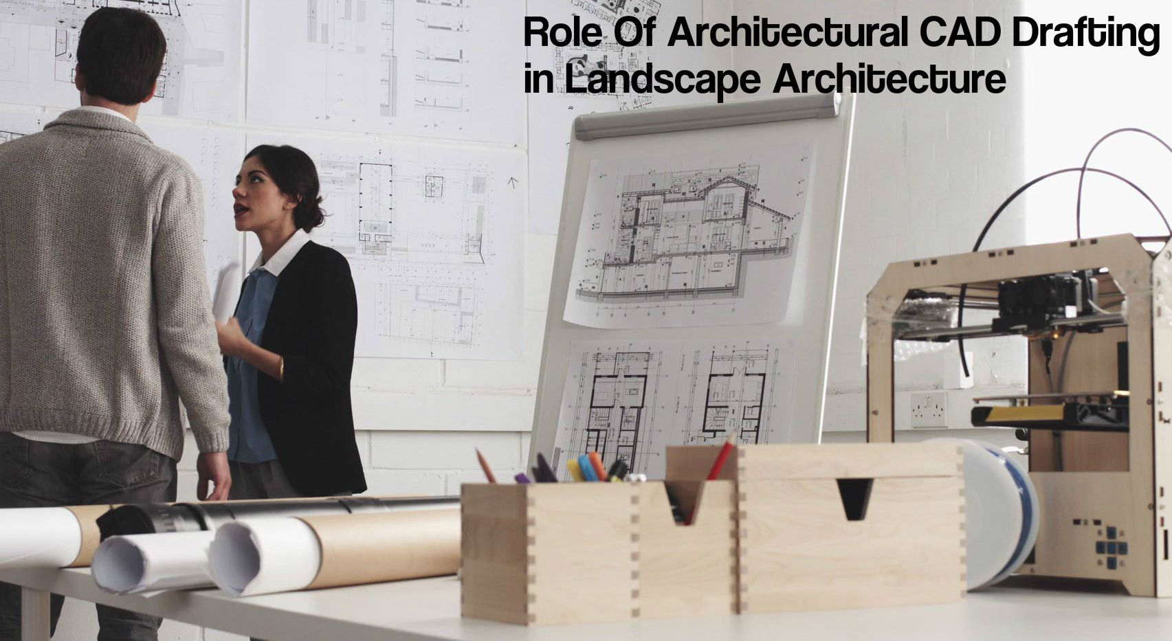 1000+ images about architectural drafting services on pinterest