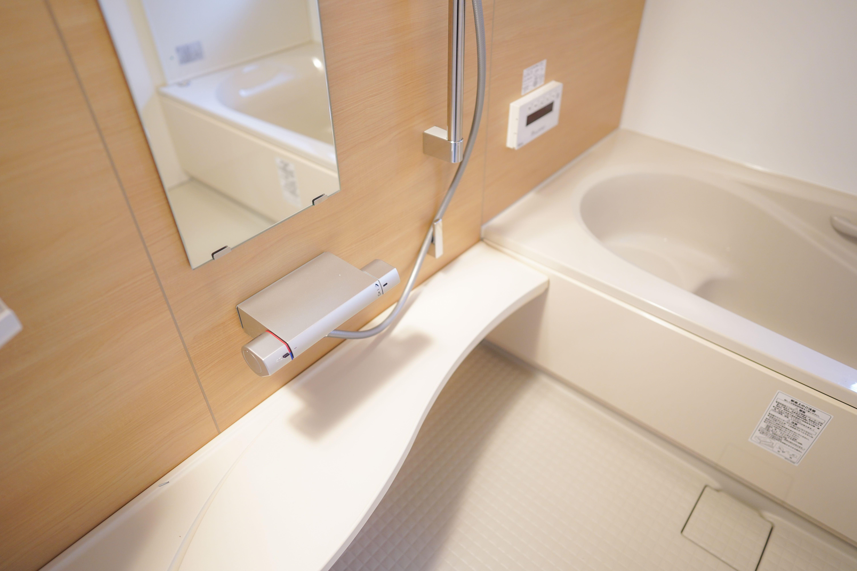 お風呂 おしゃれまとめの人気アイデア Pinterest さよ バスルーム バスルームのインテリアデザイン アライズ