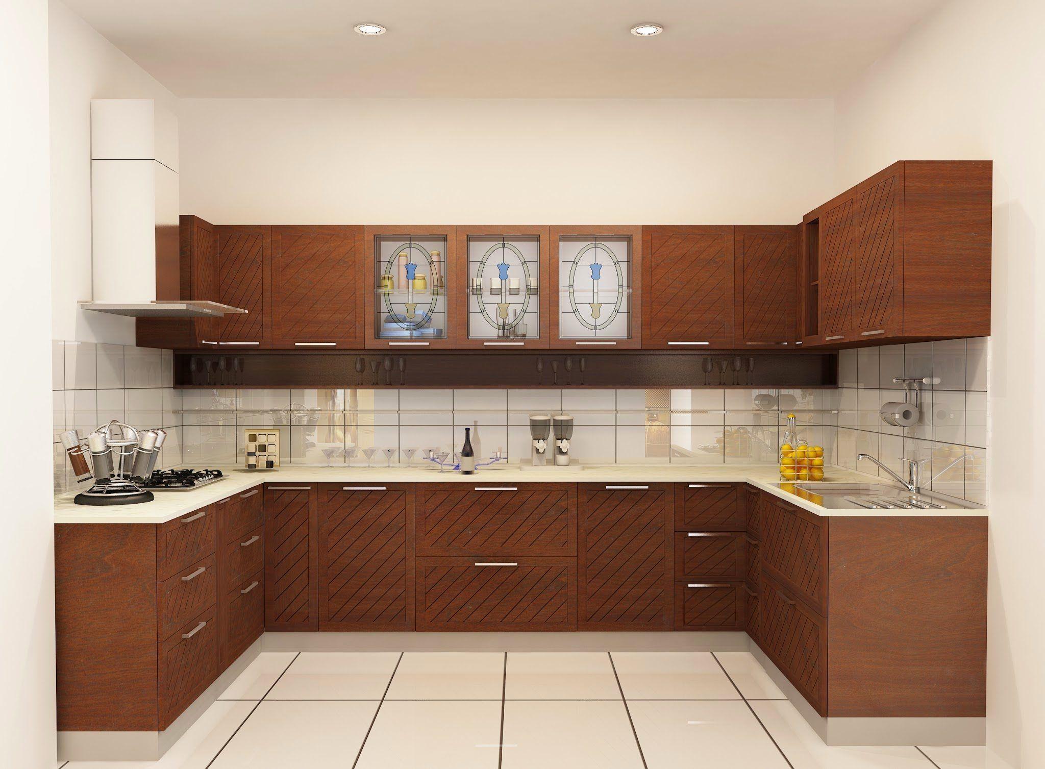 Best Interior designers in Chennai Kaytee interior