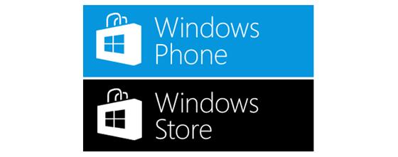 Microsoft Mengeluarkan Peraturan Terbaru Windows Phone Store Gadget
