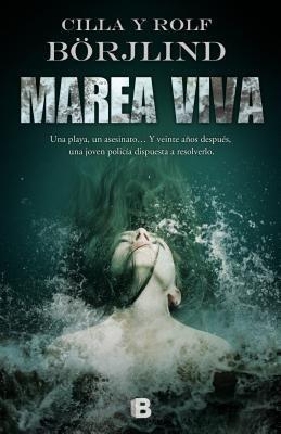 Marea+Viva