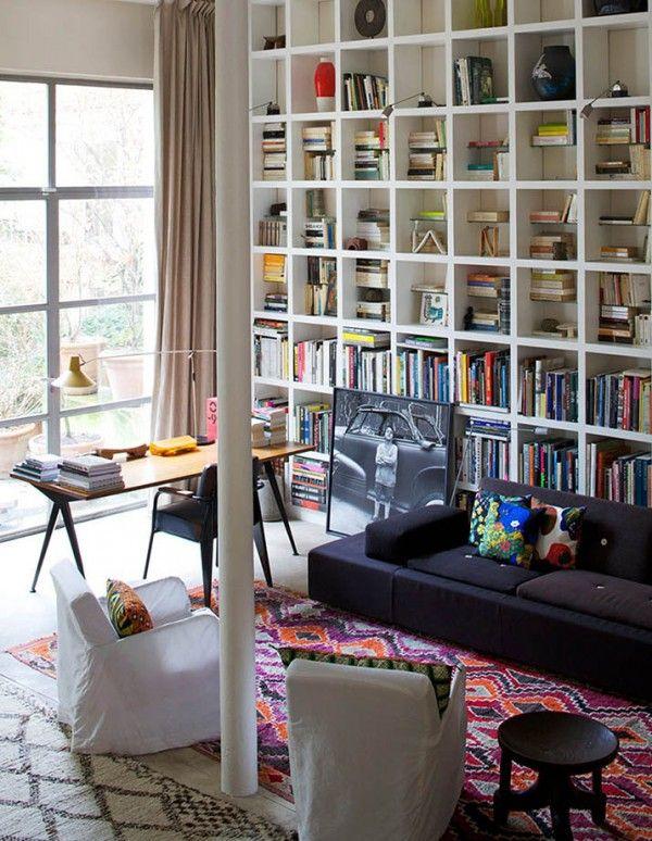 francis amiand interior photography dream home interior rh pinterest com