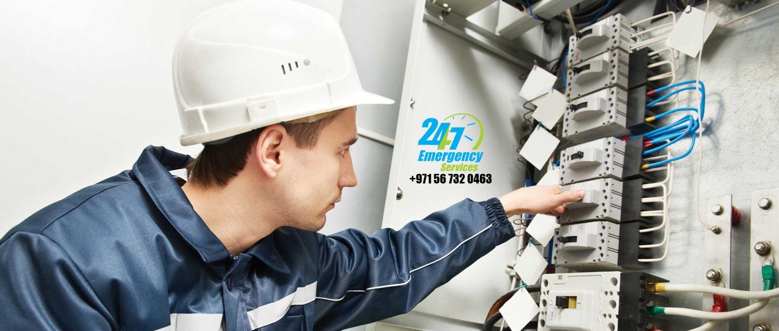 AC Repairing in Dubai Ac repair services, Ac repair