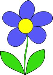Vysledok Vyhľadavania Obrazkov Pre Dopyt Kreslene Kvety Babatka