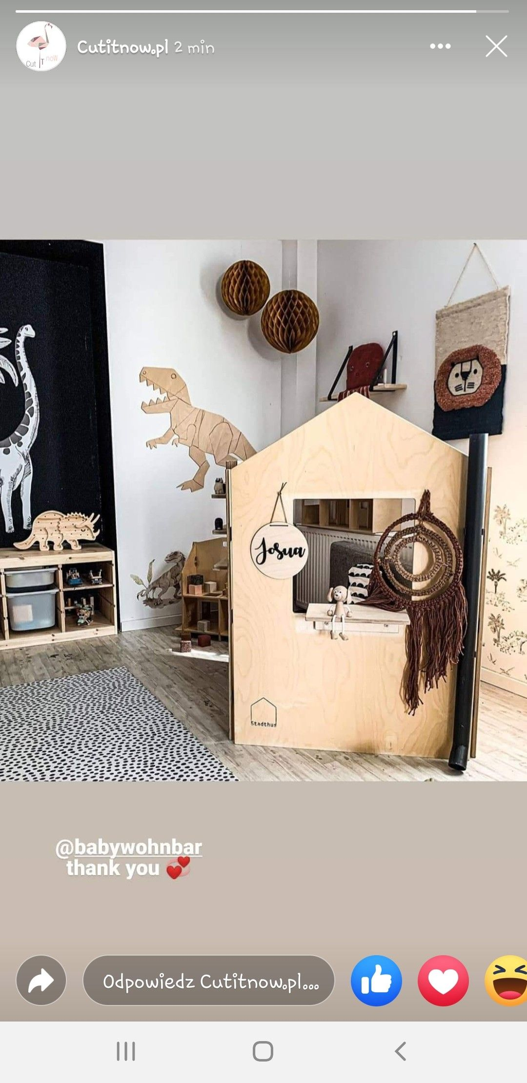 Pin By Gracjana Sordyl On Kids Room Ideas In