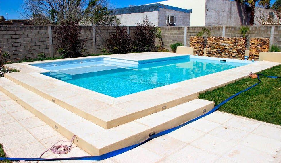 No Esperes El Verano Renovate Revestimiento Para Interiores De Piscinas Agua Piscinas Arquitectura Disenos De Unas