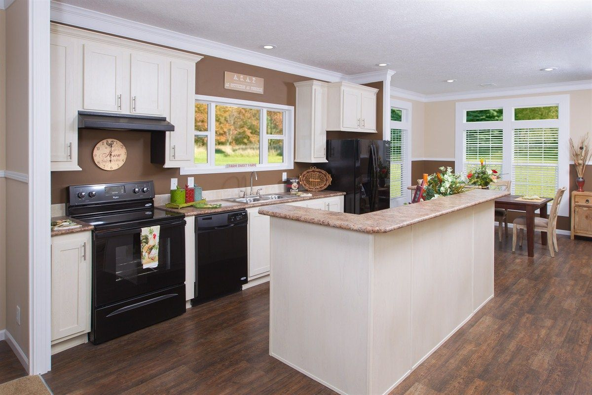 Mobili chateau ~ Photos the chateau scl ah clayton homes of shelby