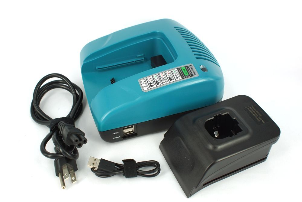 Pin By Battery Don On Charger Charger Craftsman Green