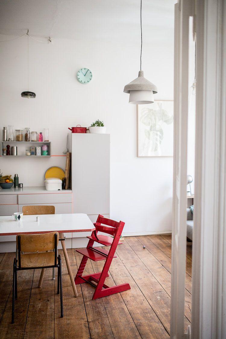 Zu Besuch bei den Macherinnen vom WILDHOOD STORE — Herz und Blut - Interior | Design | Lifestyle | Travel Blog
