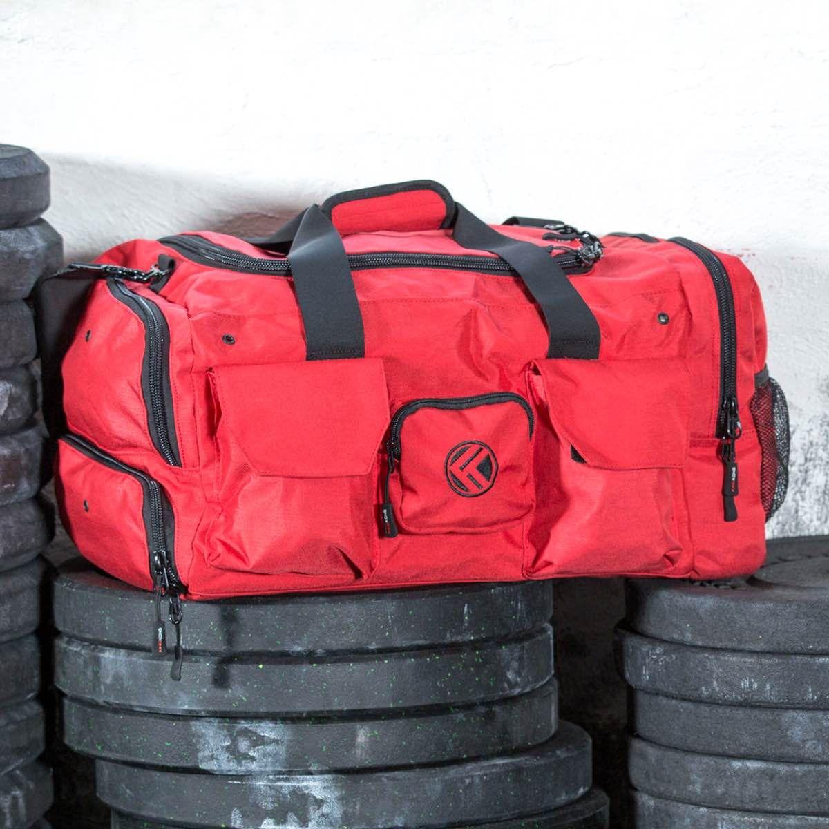 The Original King Kong Bag 3 0 Elite Fitness Man Bags