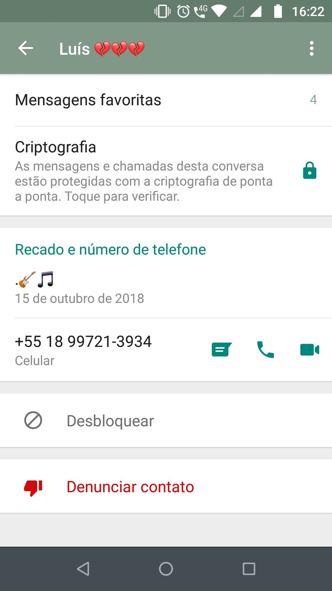 Pin De Marcilia Lopes Em Frases Numero De Telefone Celular