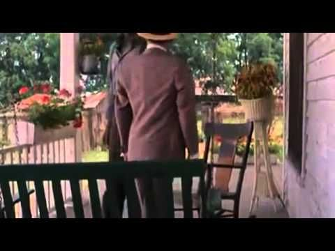 A Cor Purpura Assistir Filme Completo Dublado Assistir Filme