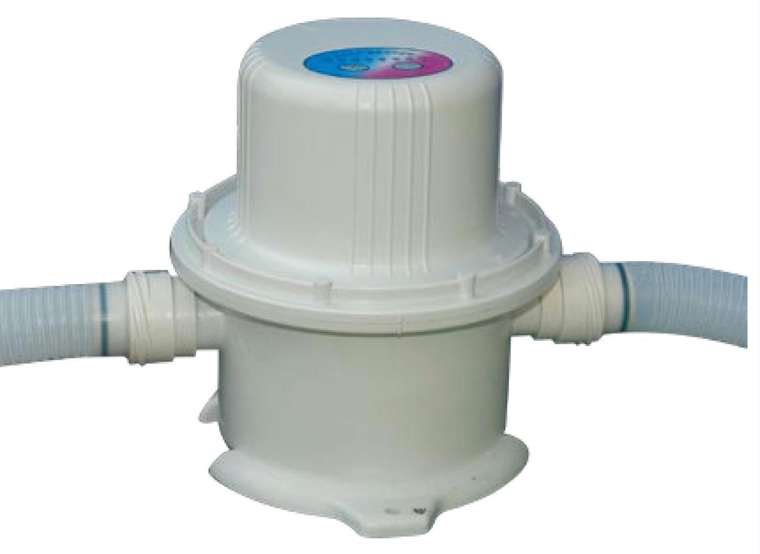 220 240 Volt White Above Ground Swimming Pool And Spa Heater Pump Swimming Pool Heaters Above Ground Swimming Pools Spa Heater