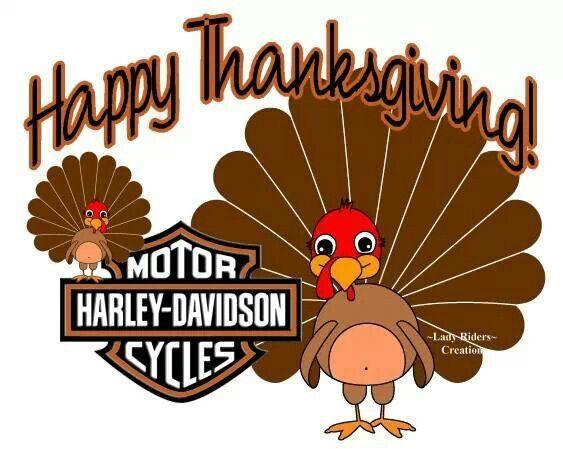 HD Thanksgiving